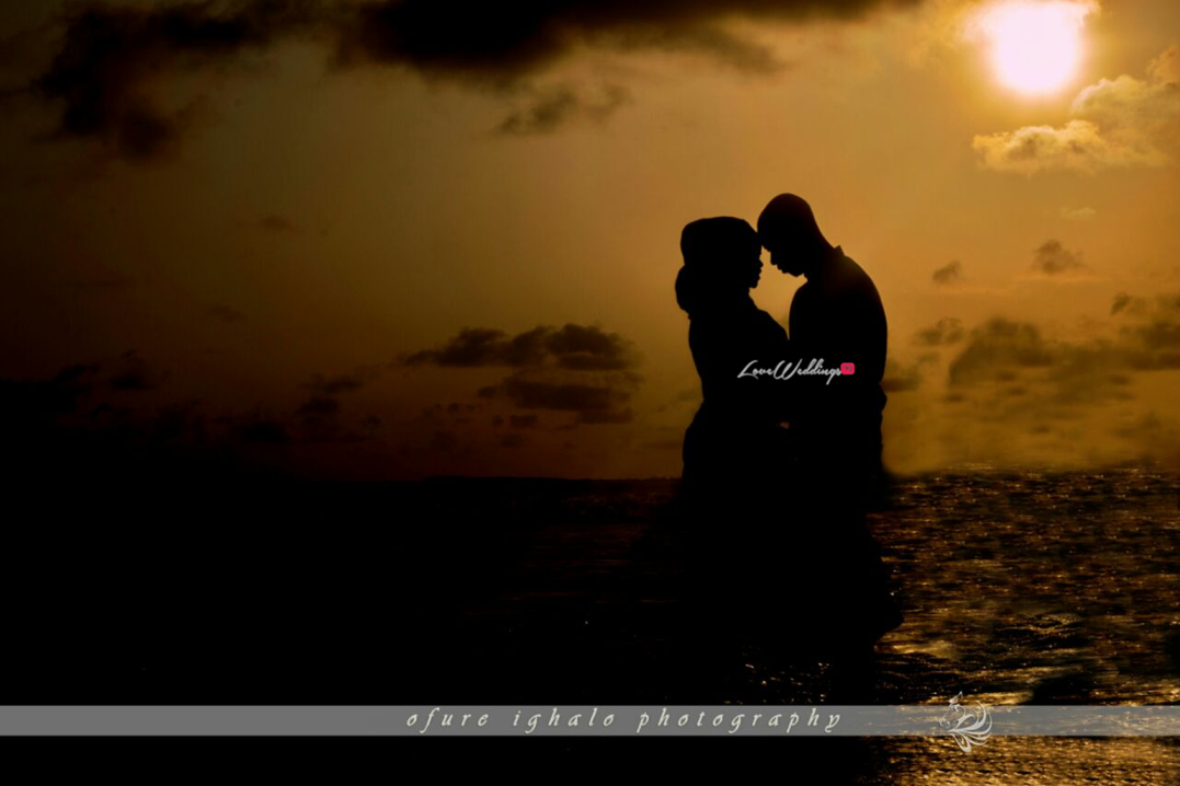 LoveweddingsNG Nigerian Prewedding Maryam and Mobolade2