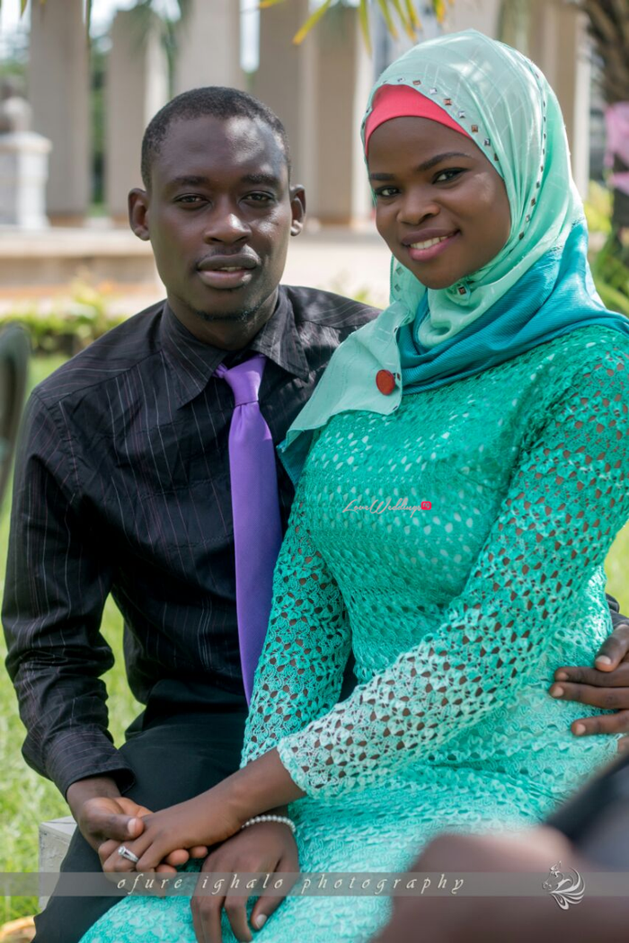 LoveweddingsNG Nigerian Prewedding Maryam and Mobolade7