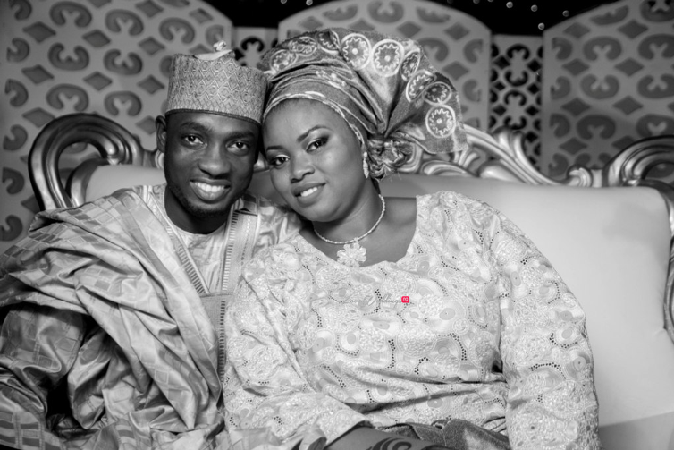 LoveweddingsNG Nikkai Wedding Bilqess and Abdulhafeez12