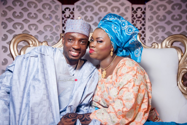 LoveweddingsNG Nikkai Wedding Bilqess and Abdulhafeez13