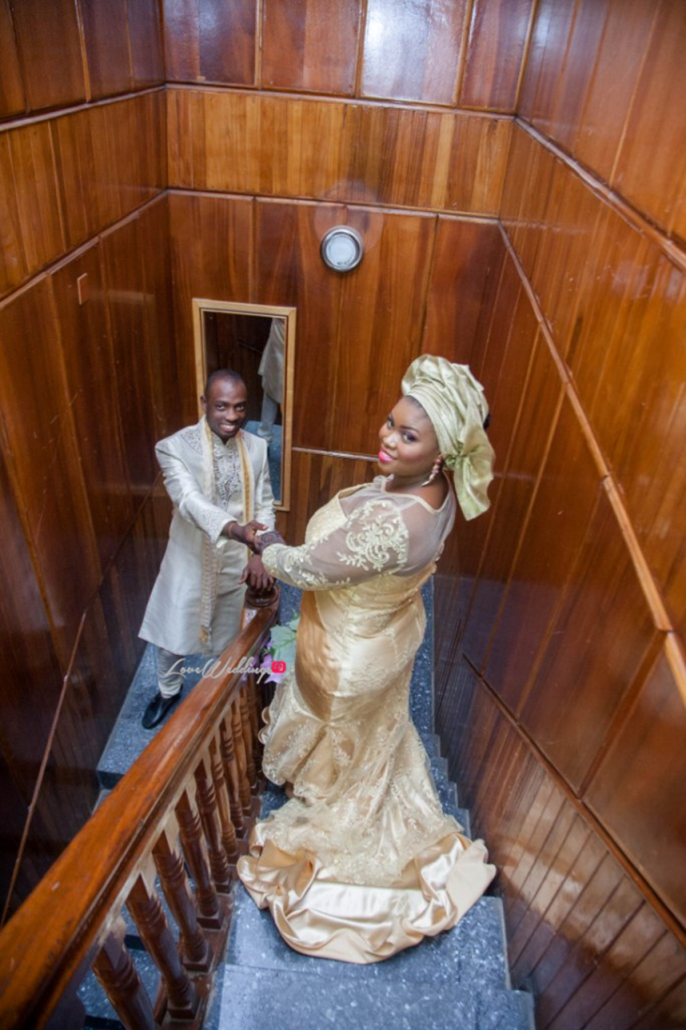 LoveweddingsNG Nikkai Wedding Bilqess and Abdulhafeez15
