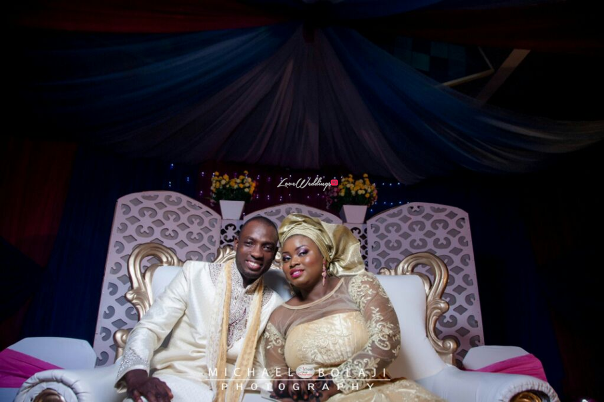 LoveweddingsNG Nikkai Wedding Bilqess and Abdulhafeez18