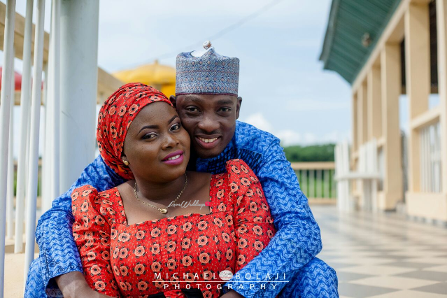 LoveweddingsNG Nikkai Wedding Bilqess and Abdulhafeez19