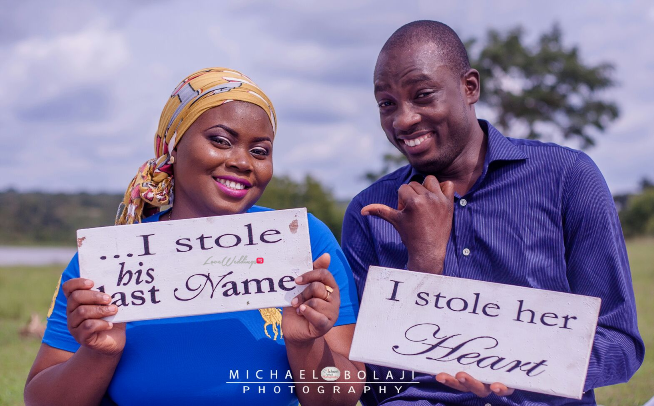 LoveweddingsNG Nikkai Wedding Bilqess and Abdulhafeez21