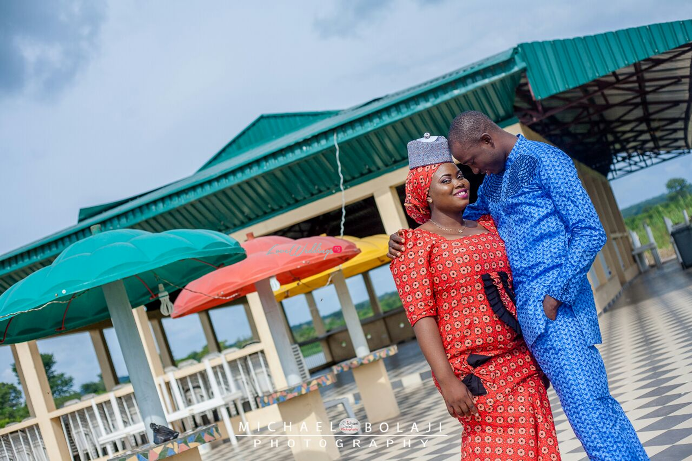 LoveweddingsNG Nikkai Wedding Bilqess and Abdulhafeez22