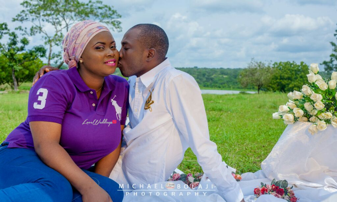 LoveweddingsNG Nikkai Wedding Bilqess and Abdulhafeez23