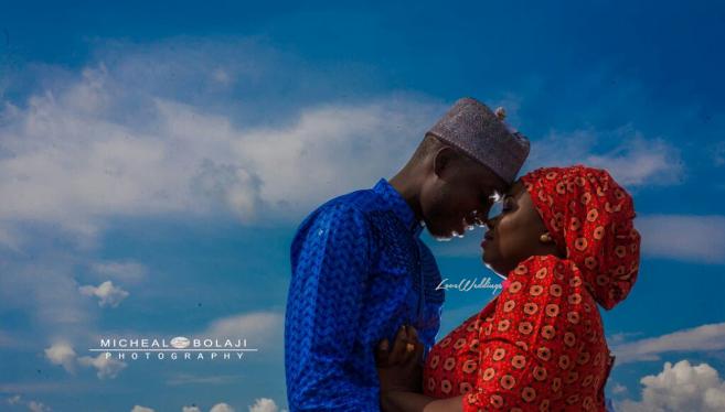 LoveweddingsNG Nikkai Wedding Bilqess and Abdulhafeez24