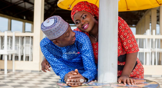 LoveweddingsNG Nikkai Wedding Bilqess and Abdulhafeez26