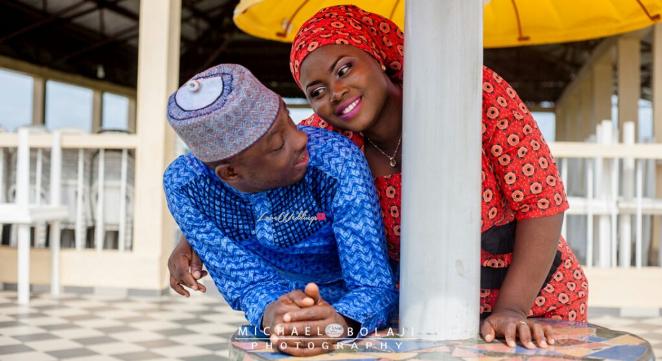 LoveweddingsNG Nikkai Wedding Bilqess and Abdulhafeez26