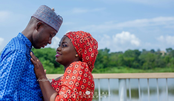 LoveweddingsNG Nikkai Wedding Bilqess and Abdulhafeez28