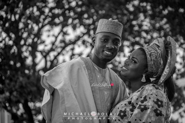 LoveweddingsNG Nikkai Wedding Bilqess and Abdulhafeez3