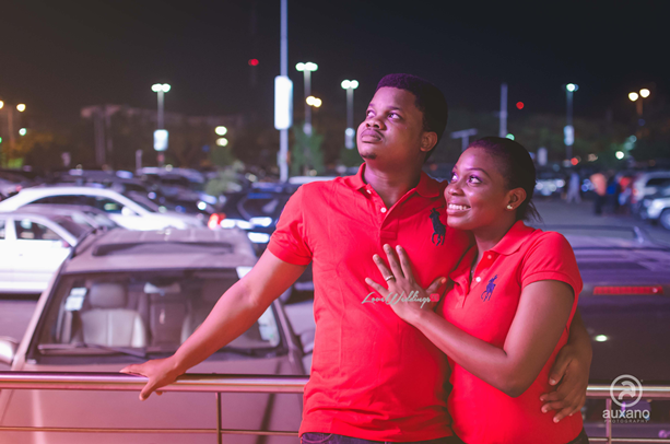 LoveweddingsNG Prewedding Pictures Amara and Chidi11