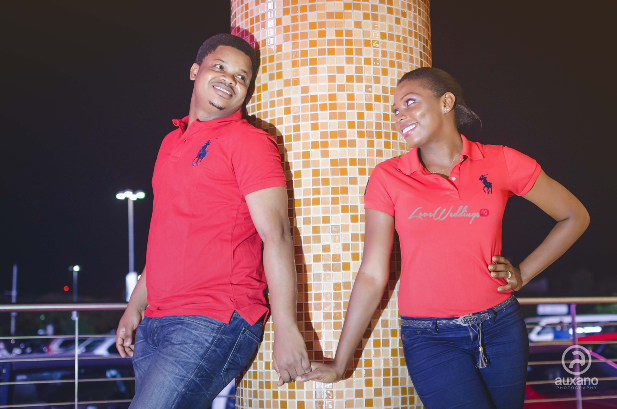 LoveweddingsNG Prewedding Pictures Amara and Chidi13