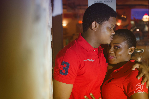 LoveweddingsNG Prewedding Pictures Amara and Chidi5