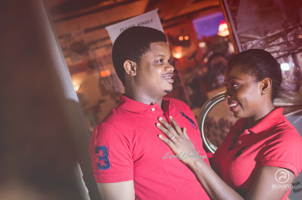 LoveweddingsNG Prewedding Pictures Amara and Chidi7