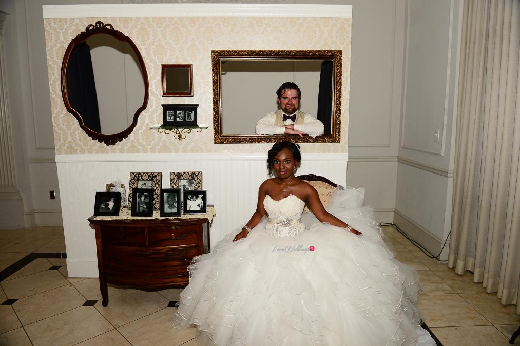LoveweddingsNG White Wedding Olivia and Jonathan20