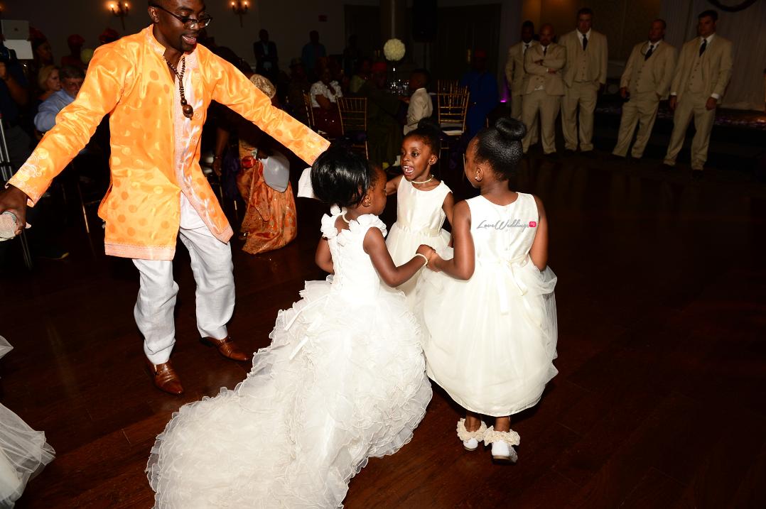 LoveweddingsNG White Wedding Olivia and Jonathan26