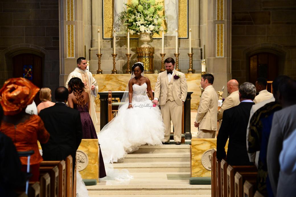 LoveweddingsNG White Wedding Olivia and Jonathan35