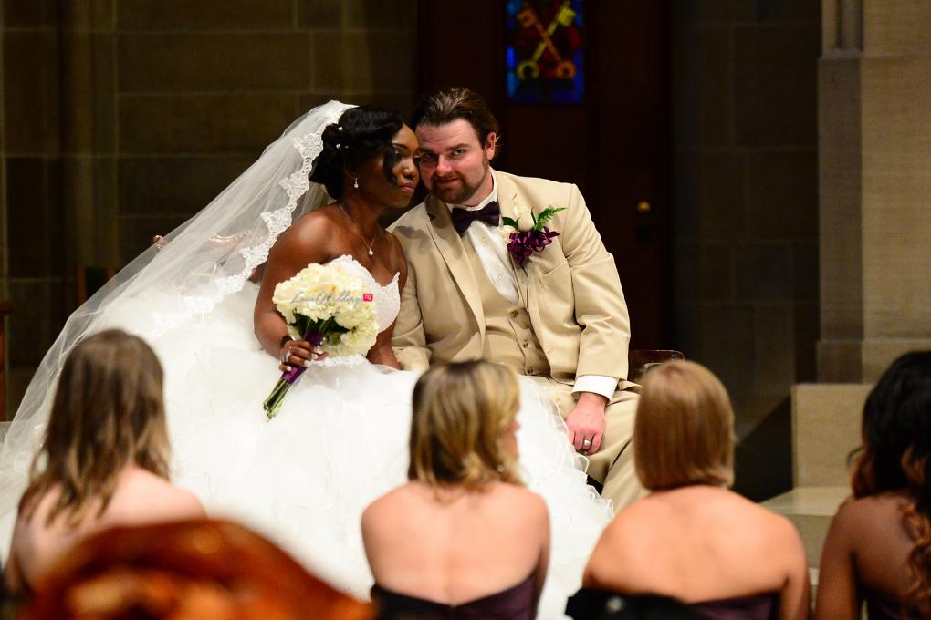 LoveweddingsNG White Wedding Olivia and Jonathan40