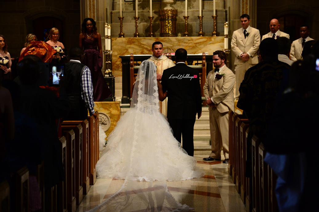 LoveweddingsNG White Wedding Olivia and Jonathan43
