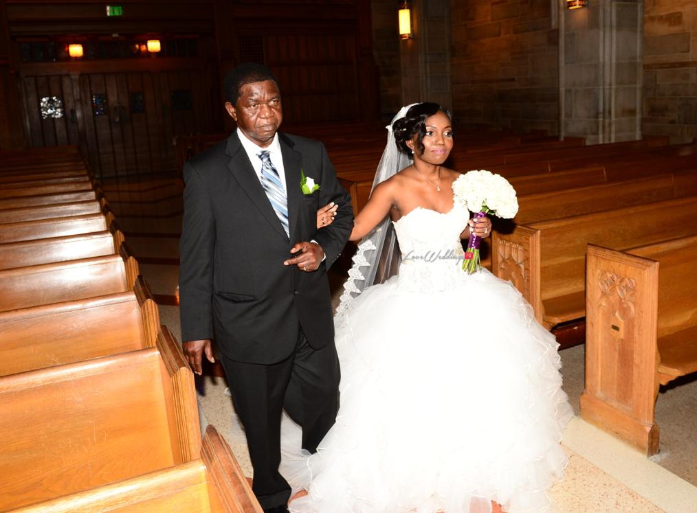 LoveweddingsNG White Wedding Olivia and Jonathan45