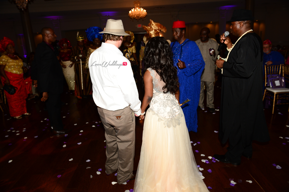 LoveweddingsNG White Wedding Olivia and Jonathan5