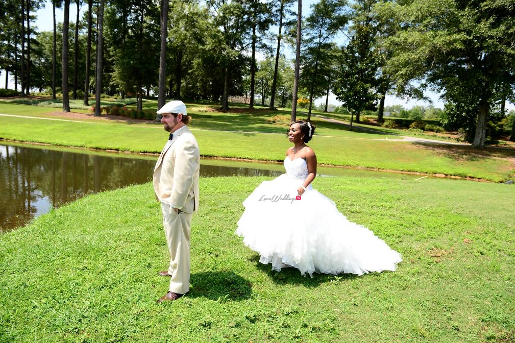LoveweddingsNG White Wedding Olivia and Jonathan53