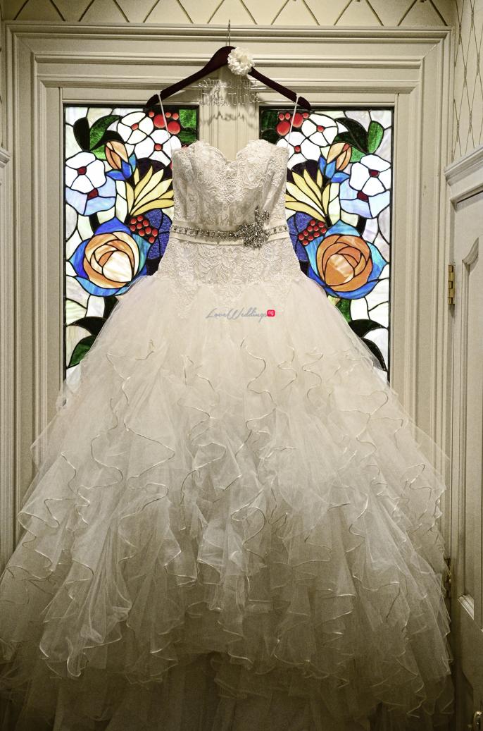 LoveweddingsNG White Wedding Olivia and Jonathan59