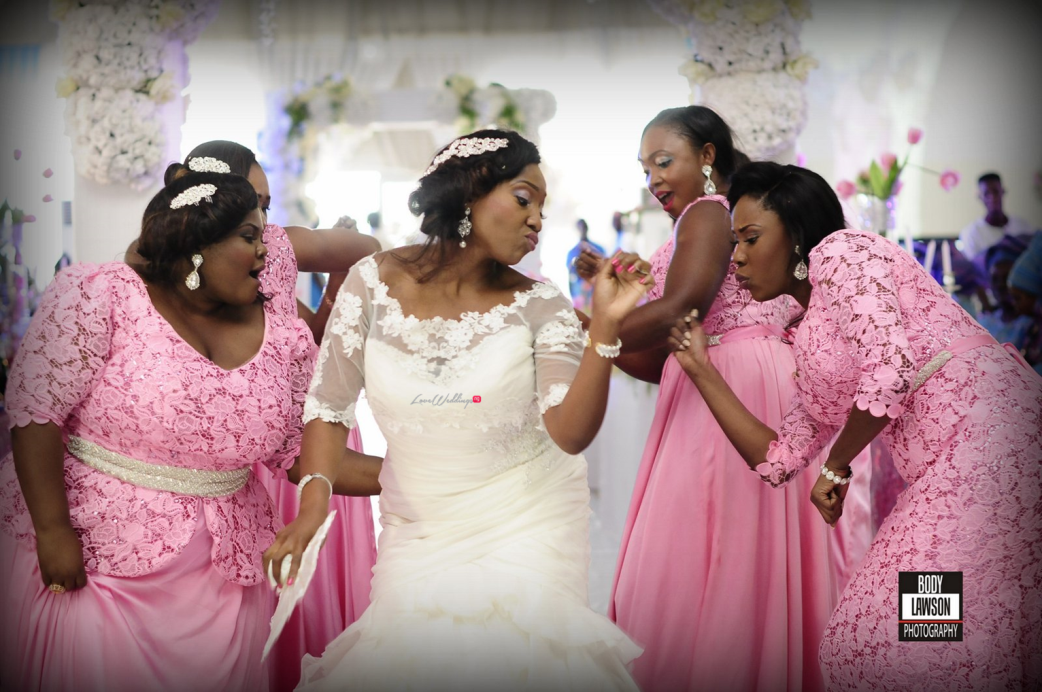 Loveweddingsng Motilayo and Banji White Wedding207