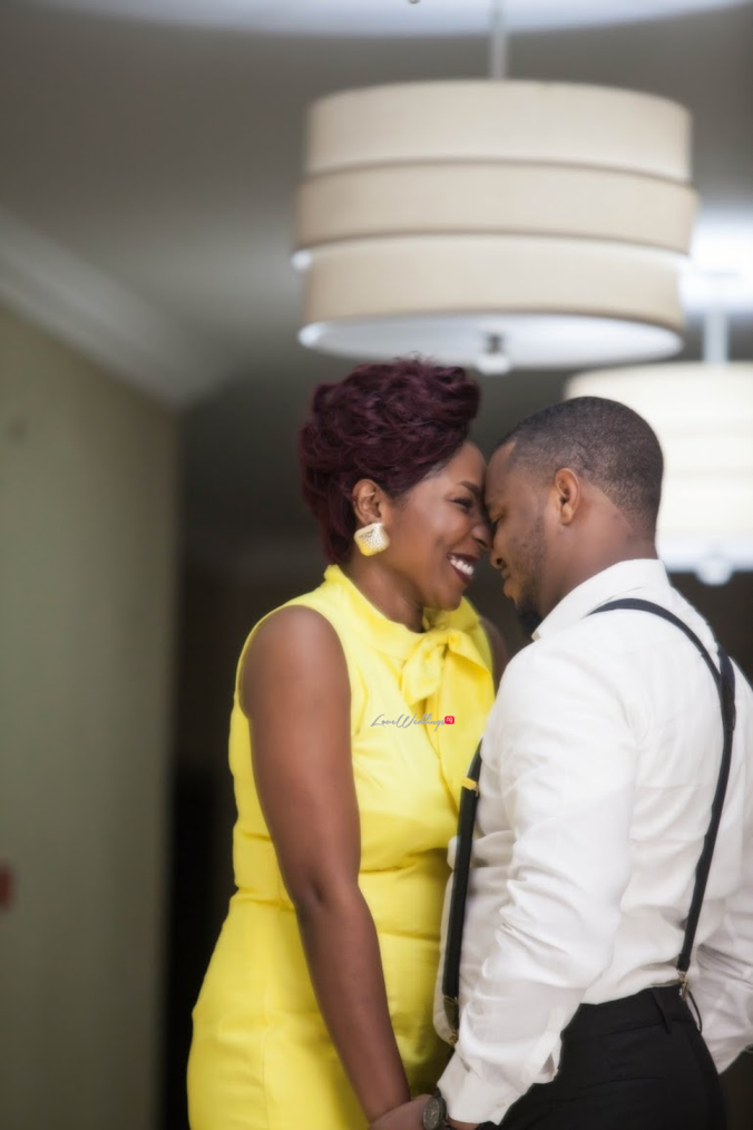 Loveweddingsng Nigerian Prewedding Shoot - Odun and Ladi12