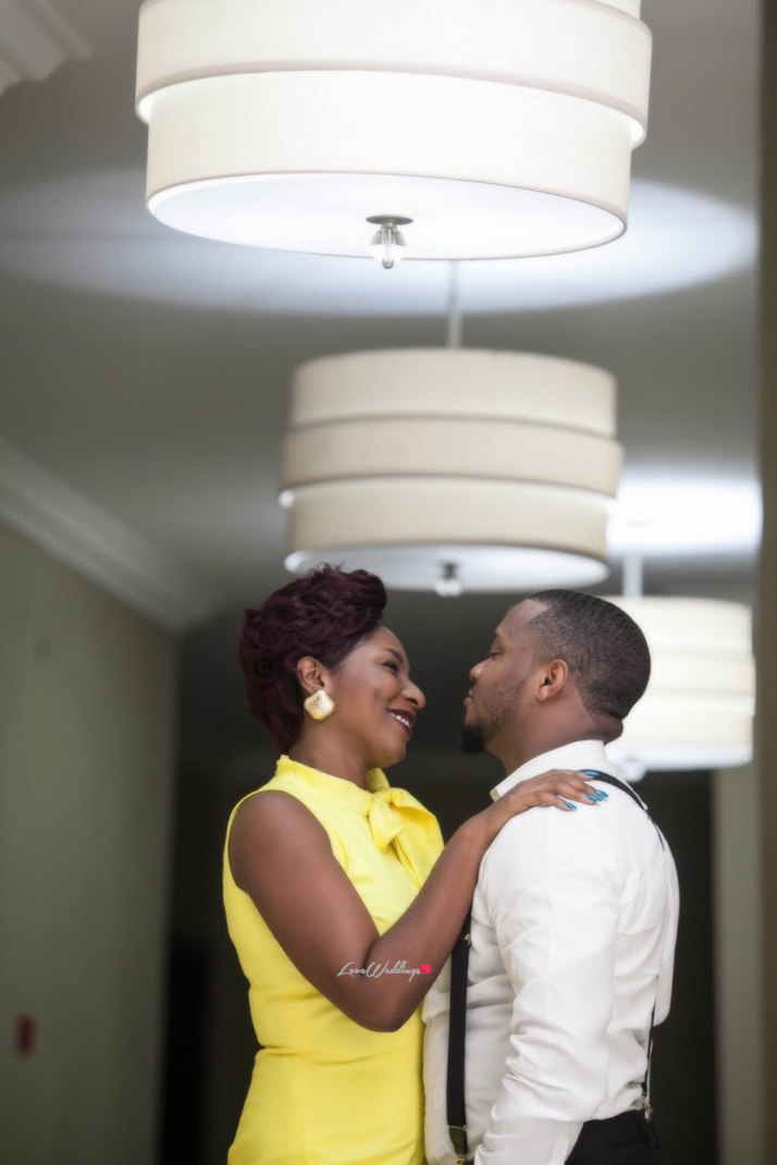Loveweddingsng Nigerian Prewedding Shoot - Odun and Ladi15