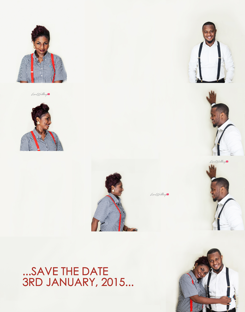 Loveweddingsng Nigerian Prewedding Shoot - Odun and Ladi18