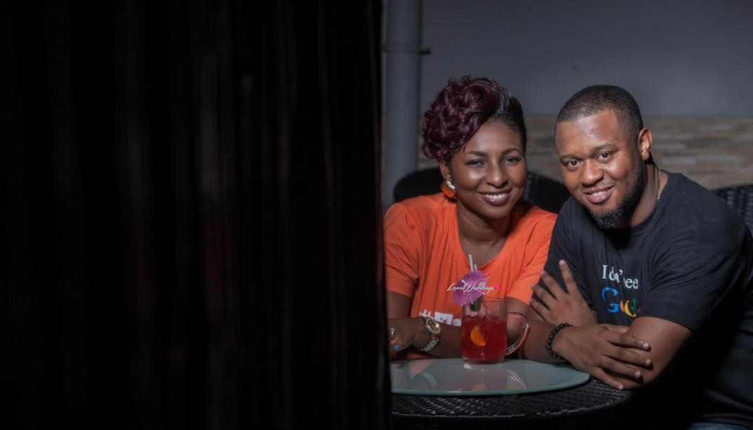 Loveweddingsng Nigerian Prewedding Shoot - Odun and Ladi21