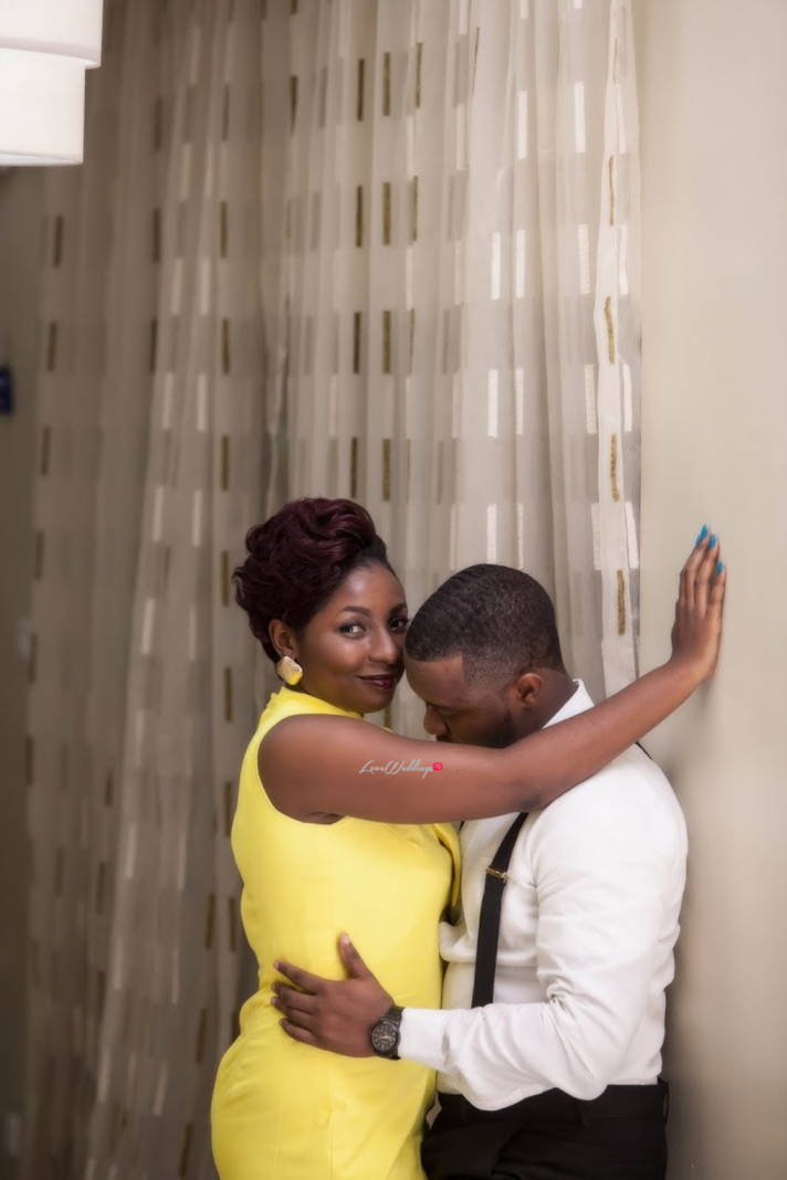 Loveweddingsng Nigerian Prewedding Shoot - Odun and Ladi22
