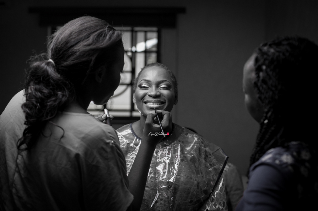 Loveweddingsng Nigerian Traditional Wedding Peter and Tosin Diko Photography20