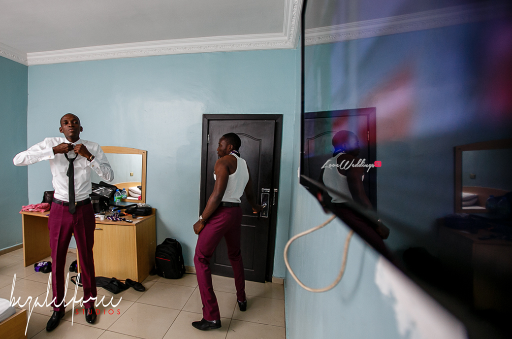 Loveweddingsng Olawunmi and Adeola White Wedding11