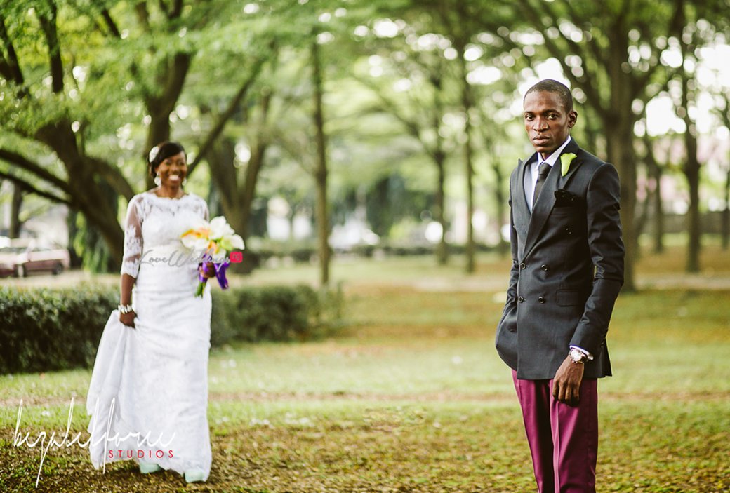 Loveweddingsng Olawunmi and Adeola White Wedding22