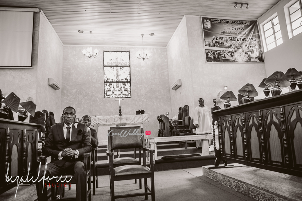 Loveweddingsng Olawunmi and Adeola White Wedding25