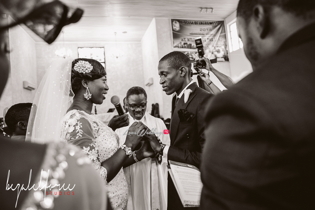 Loveweddingsng Olawunmi and Adeola White Wedding28