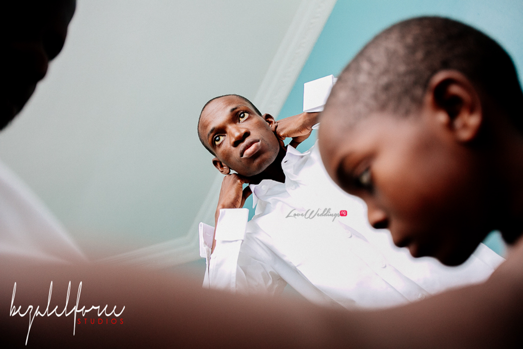 Loveweddingsng Olawunmi and Adeola White Wedding3