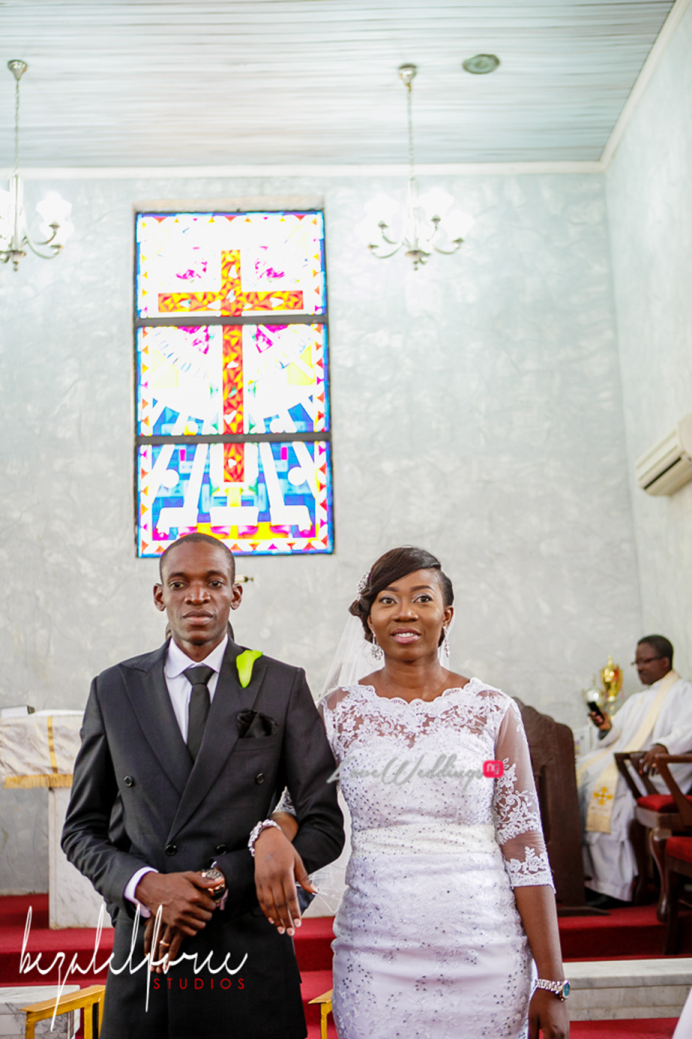 Loveweddingsng Olawunmi and Adeola White Wedding32
