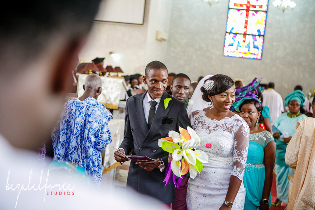 Loveweddingsng Olawunmi and Adeola White Wedding34