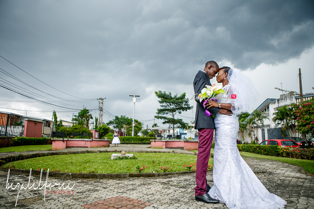 Loveweddingsng Olawunmi and Adeola White Wedding37