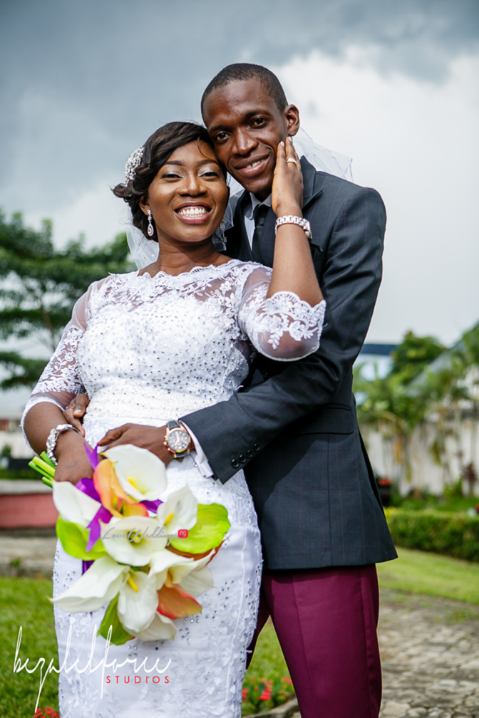 Loveweddingsng Olawunmi and Adeola White Wedding40