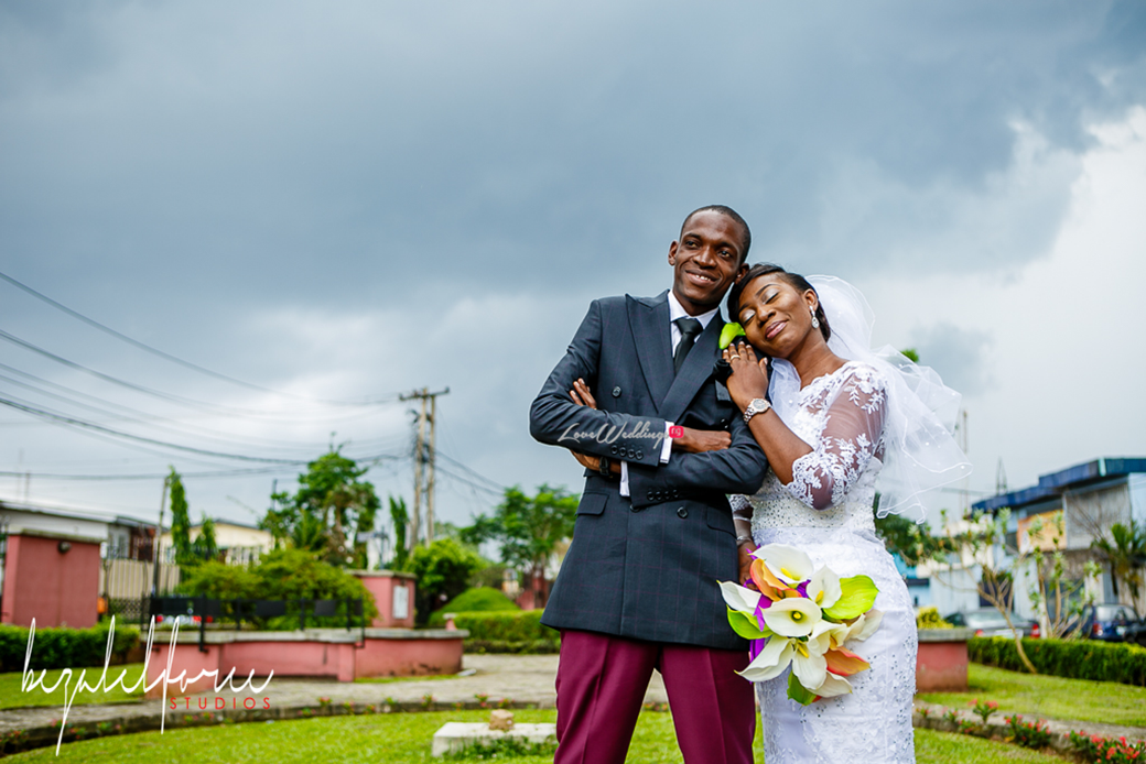 Loveweddingsng Olawunmi and Adeola White Wedding41