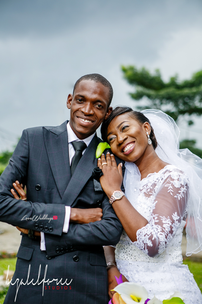 Loveweddingsng Olawunmi and Adeola White Wedding42