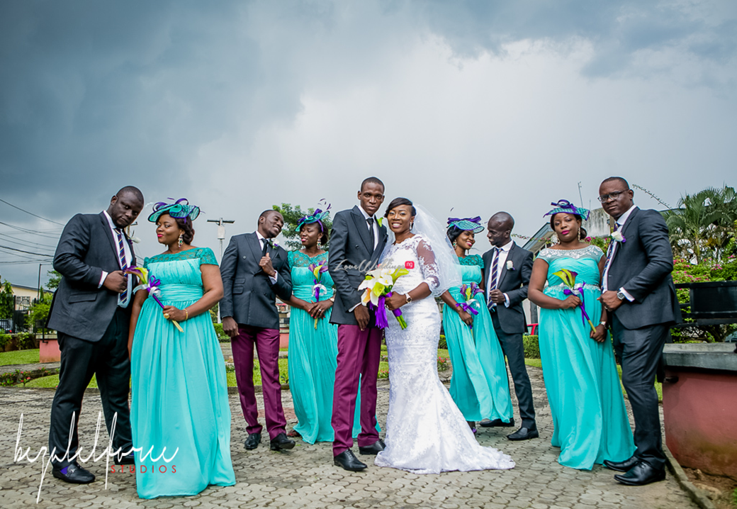 Loveweddingsng Olawunmi and Adeola White Wedding46