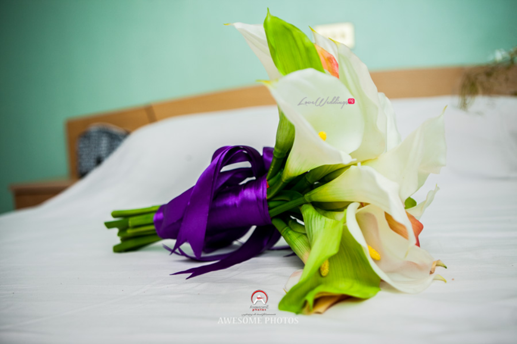 Loveweddingsng Olawunmi and Adeola White Wedding48
