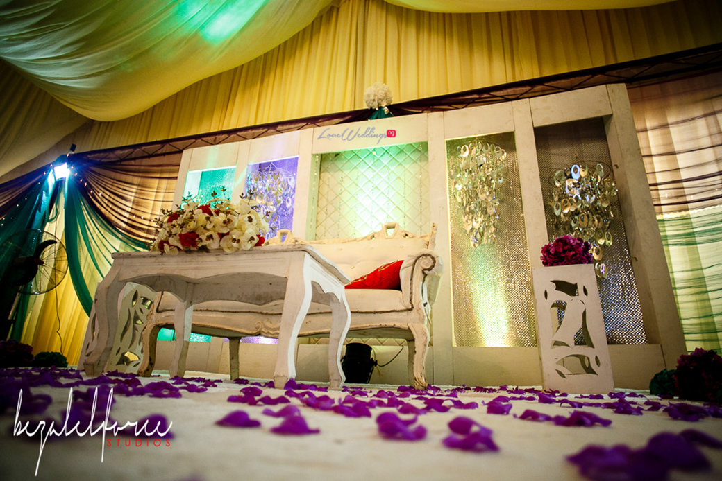 Loveweddingsng Olawunmi and Adeola White Wedding49