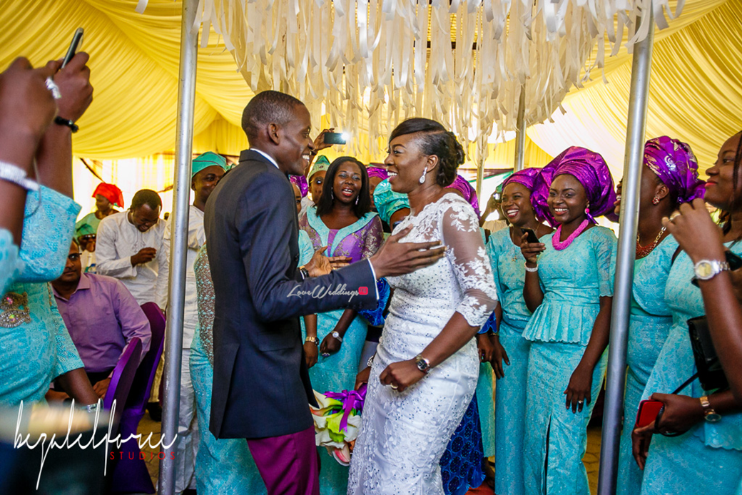 Loveweddingsng Olawunmi and Adeola White Wedding50